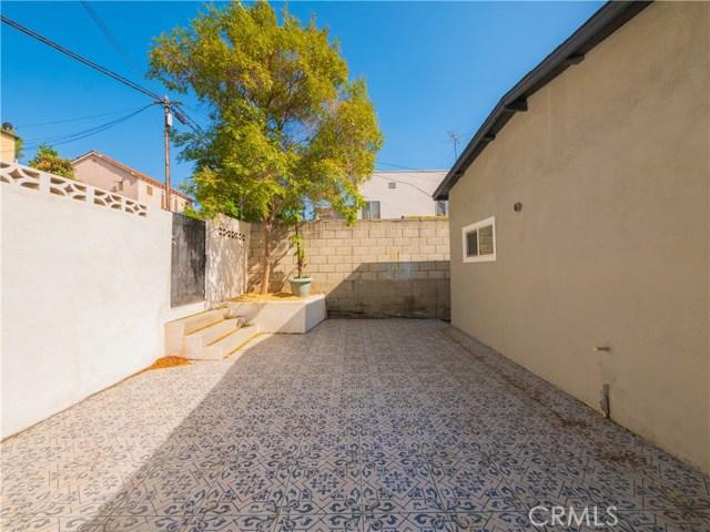 1464 N Eastern Av, City Terrace, CA 90063 Photo 33