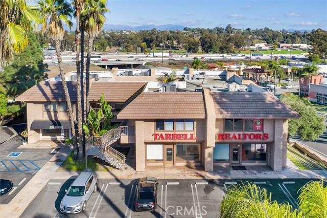 25201 La Paz Road, Laguna Hills, CA 92653