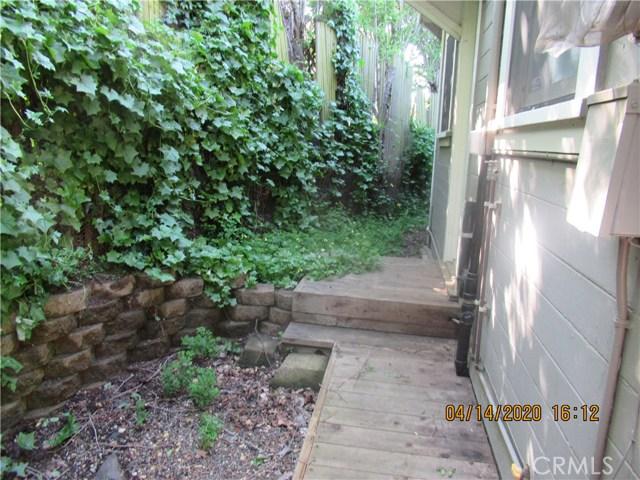 2525 Romney Dr, Cambria, CA 93428 Photo 9