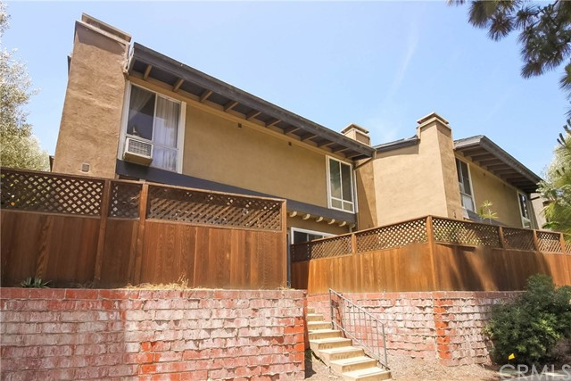 6221 Green Valley Circle, Culver City, CA 90230