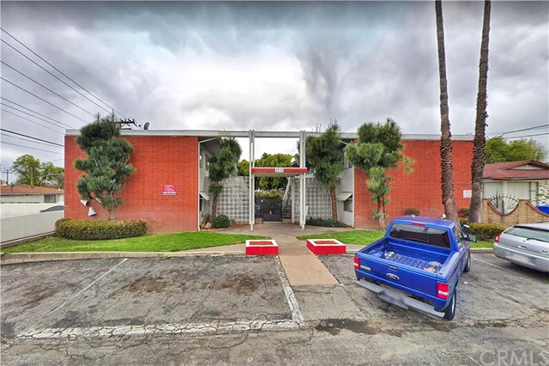 5715 N Vista Street, San Gabriel, CA 91775