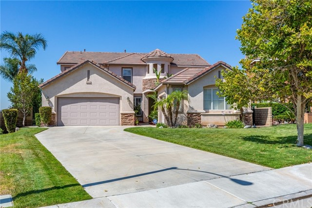 19122 Olympic Crest Drive, Canyon Country, CA 91351