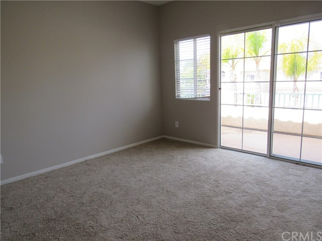 32197 Camino Guarda, Temecula, CA 92592 Photo 24