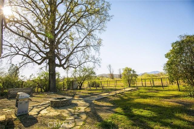 19893 Mountain Meadow, Hidden Valley Lake, CA 95467 Photo 21
