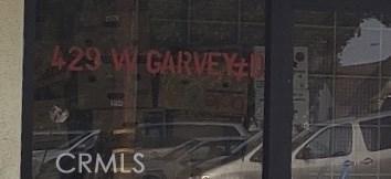 429 W Garvey Avenue C & D, Monterey Park, CA 91754
