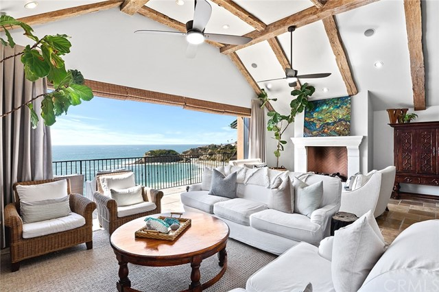 92 S La Senda Drive | Three Arch Bay (TAB) | Laguna Beach CA