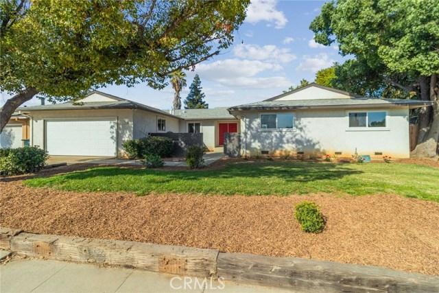 1755 Barstow Avenue, Clovis, CA 93611