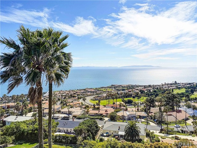 Photo of 30504 Rhone Drive, Rancho Palos Verdes, CA 90275