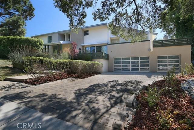 1838 El Vista Circle, Arcadia, CA 91006