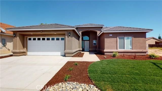 823 El Monte Av, North Fork, CA 93637 Photo 0