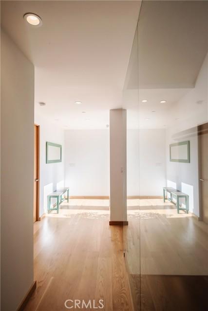 1503 Monterey Boulevard, Hermosa Beach, California 90254, 4 Bedrooms Bedrooms, ,2 BathroomsBathrooms,For Sale,Monterey,SB21023490