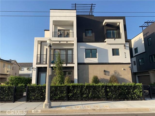 519 W Newby Avenue F, San Gabriel, CA 91776