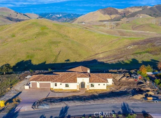 3650 Camino Purisima, Arroyo Grande, CA 93420