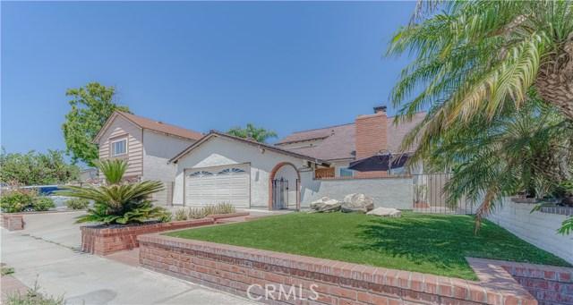 620 S Westhaven Circle, Anaheim, CA 92804