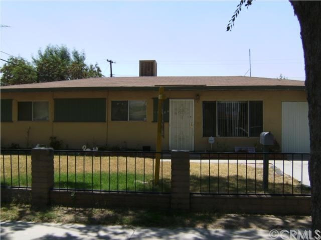 1949 W Evans Street, San Bernardino, CA 92411