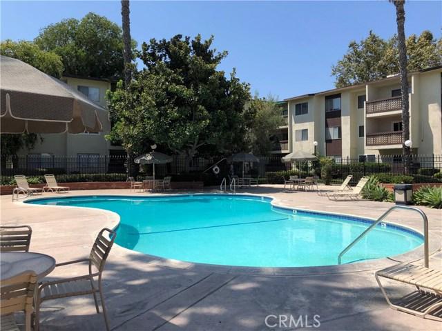 12200 Montecito Rd #51