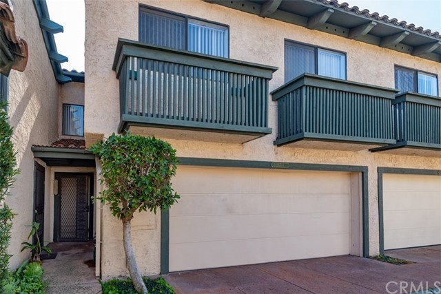 28514 Vista Madera, Rancho Palos Verdes, California 90275, 3 Bedrooms Bedrooms, ,2 BathroomsBathrooms,Townhouse,For Sale,Vista Madera,SB20039297