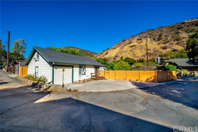 29300 Hazel Bell Dr, Silverado Canyon, CA 92676 Photo