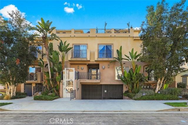 5625 Farmdale Avenue 10, North Hollywood, CA 91601