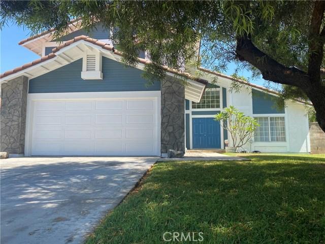 12973 Velvetleaf Street, Moreno Valley, CA 92553