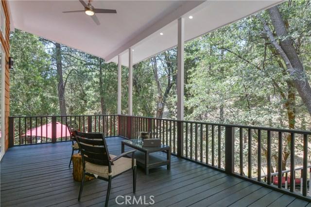 32868 Conifer Camp Rd, Arrowbear, CA 92382 Photo 10