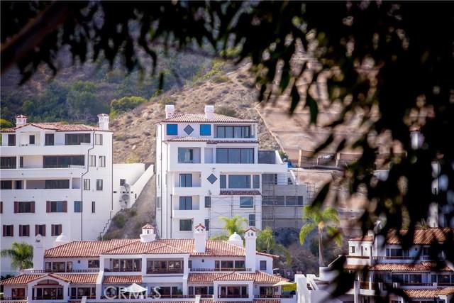 209 Mar De Cortez, Avalon, CA 90704 Photo 61