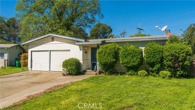 31 Dean Way, Chico, CA 95926
