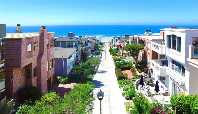 212 16th Street, Manhattan Beach, California 90266, 5 Bedrooms Bedrooms, ,4 BathroomsBathrooms,For Sale,16th,SB15222976