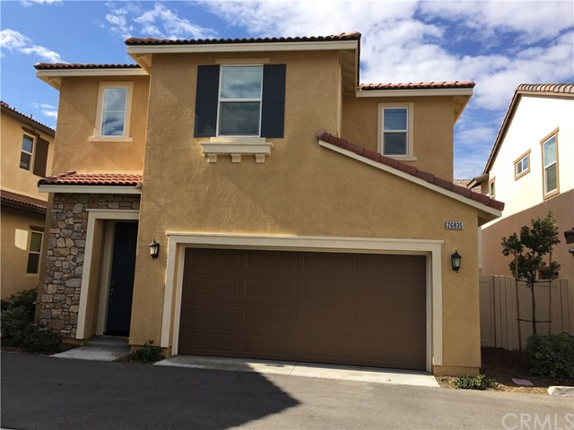 26835 Albion Way, Canyon Country, CA 91351