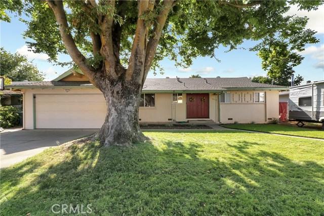 2919 3rd Street, Biggs, CA 95917