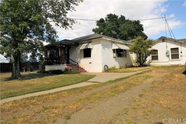 1688 12th St, Oroville, CA 95965 Photo