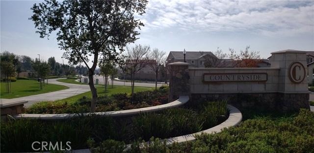3186 Newton Avenue E, Ontario, CA 91761