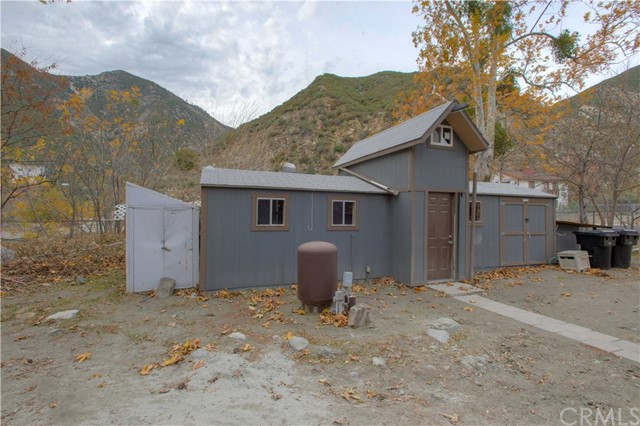 13993 Middle Fork Rd, Lytle Creek, CA 92358 Photo 17