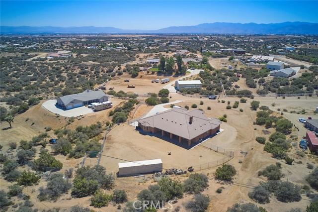 7760 Barker Rd, Oak Hills, CA 92344 Photo 44