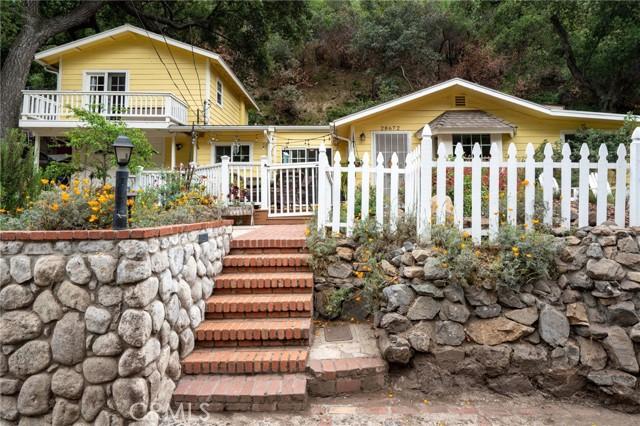 28672 Silverado Canyon, Silverado Canyon, CA 92676 Photo