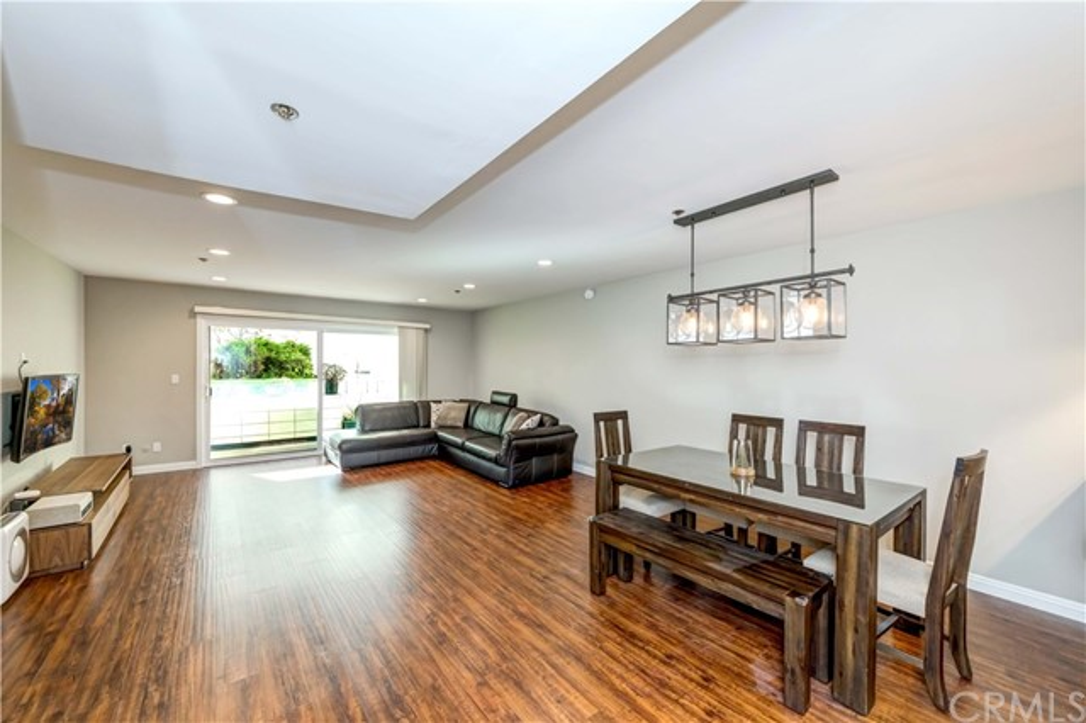 29641 Western Avenue 106, Rancho Palos Verdes, California 90275, 2 Bedrooms Bedrooms, ,1 BathroomBathrooms,For Sale,Western,SB20242152