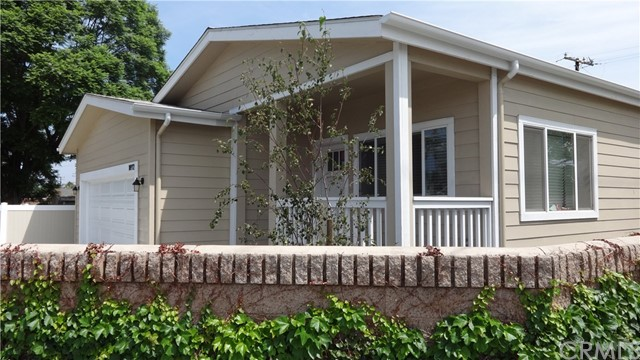 10972 Jean Street, Anaheim, CA 92804