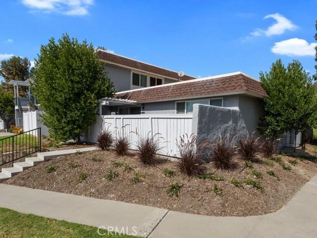Image 2 of 22982 Via Pimiento #1N, Mission Viejo, CA 92691