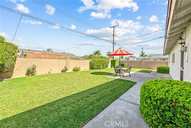 43. 11891 Manley Street Garden Grove, CA 92845
