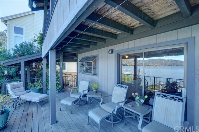 5140 Swedberg Rd, Lower Lake, CA 95457 Photo 52