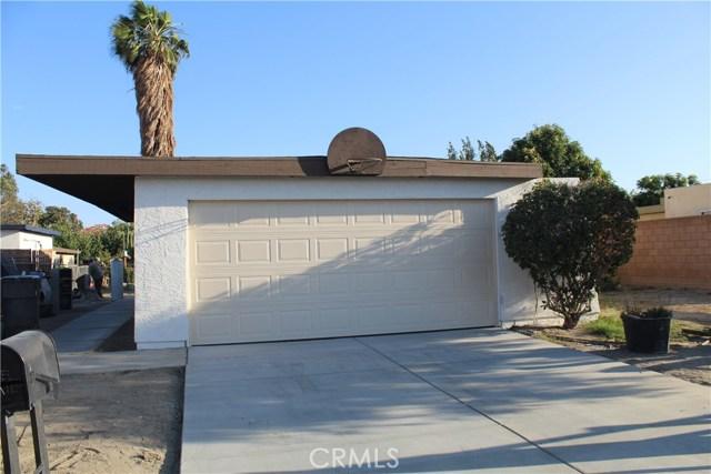 85555 Napoli Lane, Coachella, CA 92236
