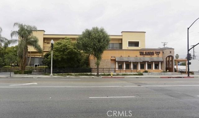8855 Valley Boulevard 206, Rosemead, CA 91770