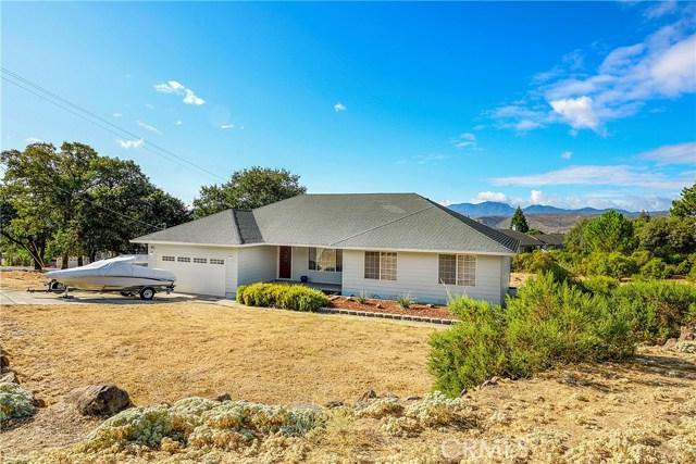 18525 Deer Hill Road, Hidden Valley Lake, CA 95467