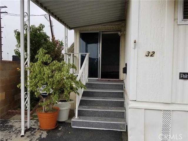 21926 S Vermont Avenue 32, Torrance, CA 90502