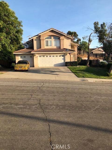 21643 Calle Prima, Moreno Valley, CA 92557