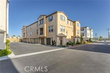 15320 Jasmine Lane 101, Gardena, CA 90249