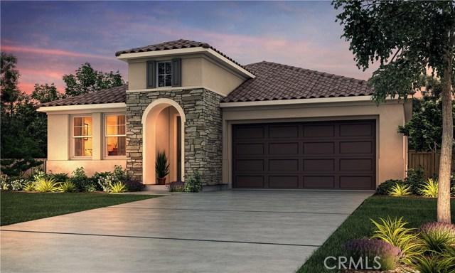 1686 Dodder Drive, Los Banos, CA 93635