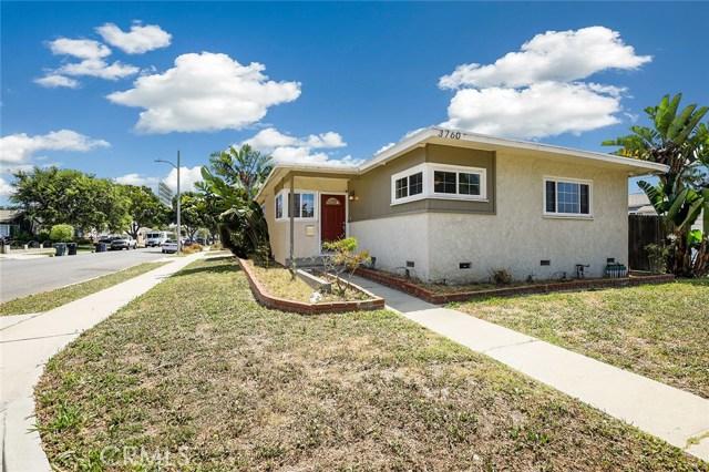 3760 W 176th Street, Torrance, CA 90504