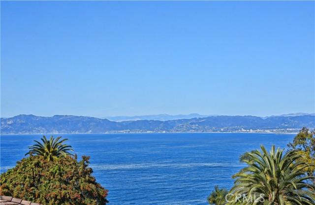 4. 905 Via Del Monte Palos Verdes Estates, CA 90274