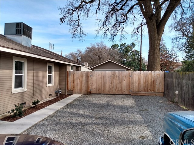 138 S Bollinger St, Visalia, CA 93291 Photo 30